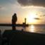 angler_take