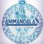 id:animandala