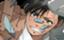 id:anime9696
