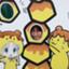 anime_blog_kari