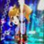 id:anime_esa