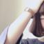 anime_ikigai