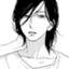 id:anime_mangas2