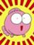 id:anime_zuki