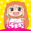 animecap0831