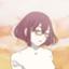 id:animegeek
