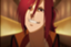 id:animegifgif