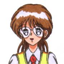 id:animepass