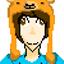 id:animexsetoxpony