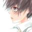 id:animezukizuki