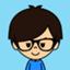 id:aniota-alvarado