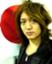 id:aniotahosyu