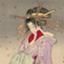 id:aniron