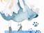 id:anko_no_log