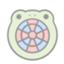id:ankokoko
