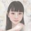 ankoyuki