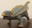 id:ankylosaurus