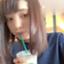 id:anmin_shitai