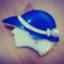 id:anmitsu214