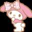 annai_tokyo