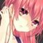 id:anne_net