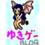id:anno_yuki