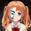 id:anon_secchan
