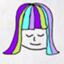 id:anpop