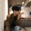 id:anti711cafe