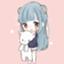 id:anumw