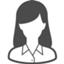 id:anxchu