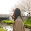 id:anzu-tone