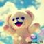 id:anzu_72