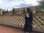 anzu_share