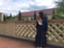 id:anzu_share
