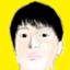id:aoao0501