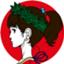 id:aochina