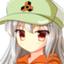 id:aogiri_m2d