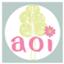 id:aoi-ai