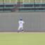 id:aoi-baseball-trainer