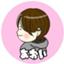 id:aoi_jp