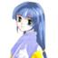 id:aoi_minori