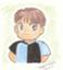aoi_nishihara