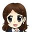 id:aoikaigo