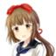 id:aokabi_111