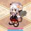 id:aokaze_meeko