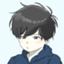 id:aoki-shiraki21