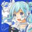 id:aokita_wiz