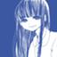 id:aoky97