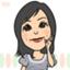 id:aomushi510